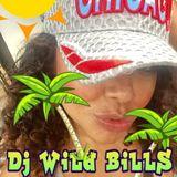 DJ Wild Bill's Summer Party