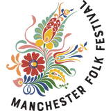Otro Mundo - Show 117 The Manchester Folk Festival 17-10-2018