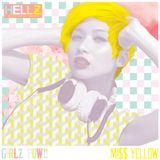 MISS YELLOW- GIRLZ POW!!