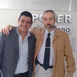 Poder Noticias 02 Julio 2015