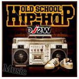 Old School HipHop Mix