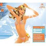 Hed Kandi - (Beach House) Volume 3 Mix