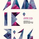 Boom Boom Says Welcome Back Jamie 3:26 Live in Sydney - June 9th 2013