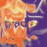 Trade Mix