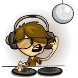 JamHot Music Mix!! (13/11/15)