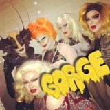 JPW 'Gorge' Summer Mix