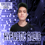 MAERTH - HYPNOTIC RADIO (EPISODE #005)