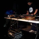 Dj-Sinister_Jungle Mix_November-05