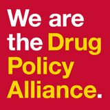 Taos Talks Chats with Drug Policy Alliance