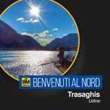 Benvenuti al Nord - Trasaghis (UD)