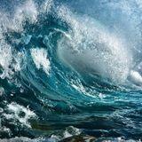 wave.server.dub