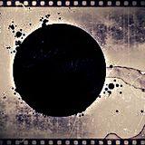 Чёрная Дыра #05