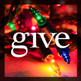 give #000 – december 24th, 2017 – L422Y