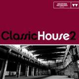 CLASSIC HOUSE MIX #2 (11-28-12)