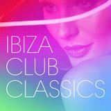 Frankies Ibiza Classics Rec Live