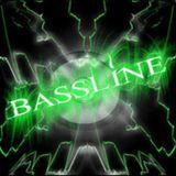 Math EDC - The Bass Line