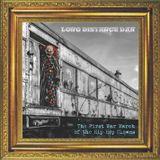 The First War March Of The Hip Hop Clowns Sampler Mix