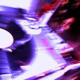 Nightcruisin' on Stomp Radio .com 13th August 2015 (Pt2)
