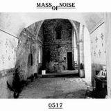 Mass of Noise 0517
