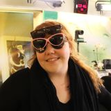 Trender i allmänhet och solbrillor i synnerhet