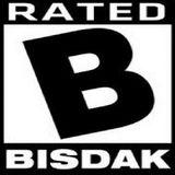 Bisrock Vispop Mix