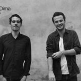 DL!M PODCAST #24 – SILER & DIMA (POPCORN / Fr)