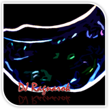 DJ Ragnarok in the Mix 6
