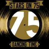 Stars On 75 - Dancing Time