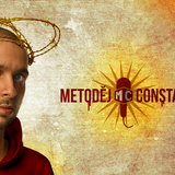 Question Radio Show - Dj Mehdi + MC Metoděj(Praha) interview 29.6.2013