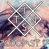 Interstellar - Podcast 17