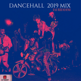 Dancehall 2019 Mix - Kartel, Squash, Chronic Law, Alkaline