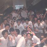 AMF vol.3 ~White Party~