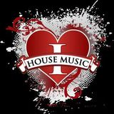 NINTH LEVEL PRODUCTIONS 2015 HOUSE VOL 2 ( GOING IN DEEP MIX )