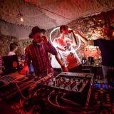 RMT_DJS@WINE_ROOM.part1
