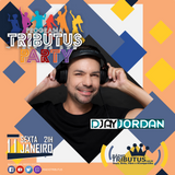 PROGRAMA TRIBUTUS PARTY 11/01/2019