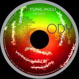 DJ Yung Milli Presents Odyssey Vol.2