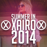 Summer in Xairo (2014) - DJ ADEY