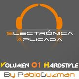 Electrónica Aplicada Vol 01