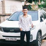 Mixtape - My Style My Name - Dj Hoàng Kòi