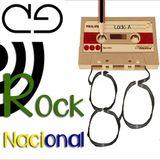 POP ROCK BRASIL 80's