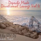 Depeche Mode Devotonal Lounge vol.4