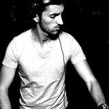 ALEZ Piranessi - Beyond the energy 125