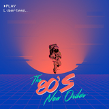 The 80's New Order