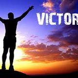 Jaroslav Nodes & Skyneth(Original Mix)-Victory