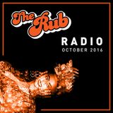 Rub Radio (October 2016)