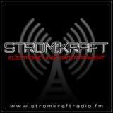House Is My Home: Strom:Kraft Guest Mix