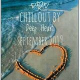Chillout By Deep Heart September 2019