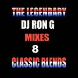 Dj Ron-G-mixes part #8