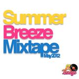 Summer Breeze - Mixtape