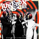 JUKEBOX MASSACRE SHOW